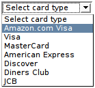 /copyrighteous/images/amazon_cc_selectbox.png