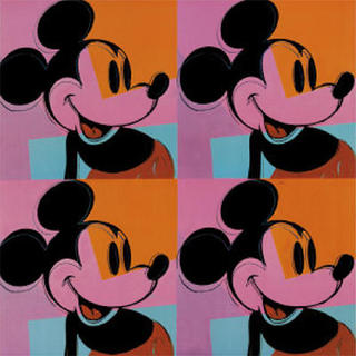 /copyrighteous/images/andy-warhol-mickey.jpg