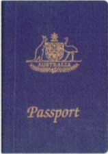 /copyrighteous/images/australian_passport.png