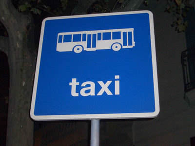 /copyrighteous/images/bcn_taxi-small.png
