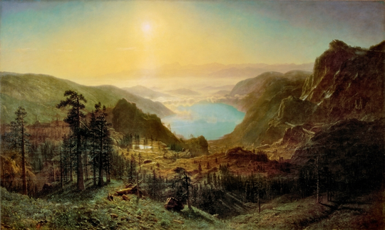 /copyrighteous/images/bierstadt-donner_lake.png
