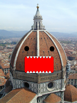 /copyrighteous/images/duomo-kun-small.png