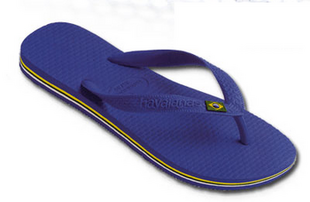 /copyrighteous/images/havaianas.png