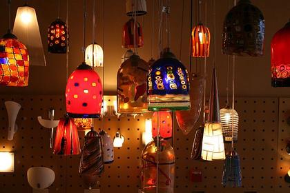 Delightful Lamp Stores