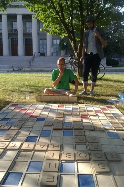 /copyrighteous/images/lawn_scrabble_02.jpg