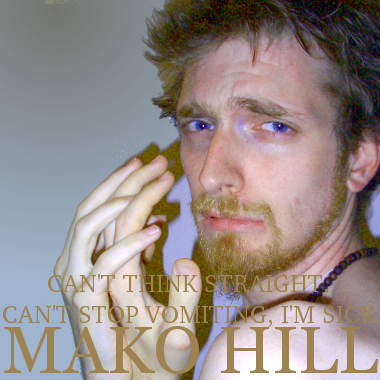/copyrighteous/images/mako_is_sick.png