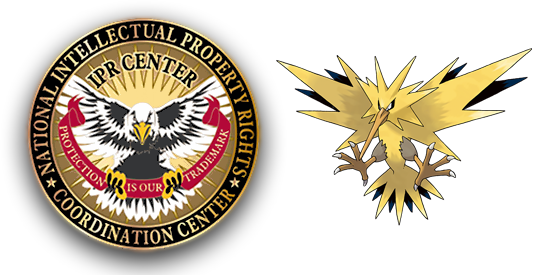 /copyrighteous/images/niprc_zapdos_lookalike.png
