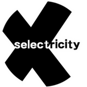 /copyrighteous/images/selectricity_logo.png