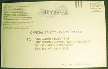 /copyrighteous/images/vote_envelope_small.jpg