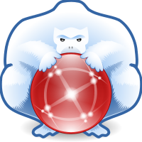 iceape_icon-200px