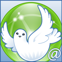 icedove_icon-200px.png