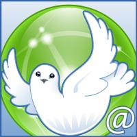 icedove_icon-200px