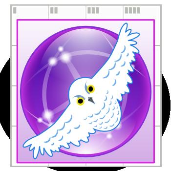 iceowl_icon-350px