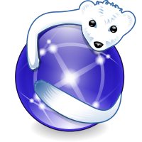 iceweasel_icon-200px