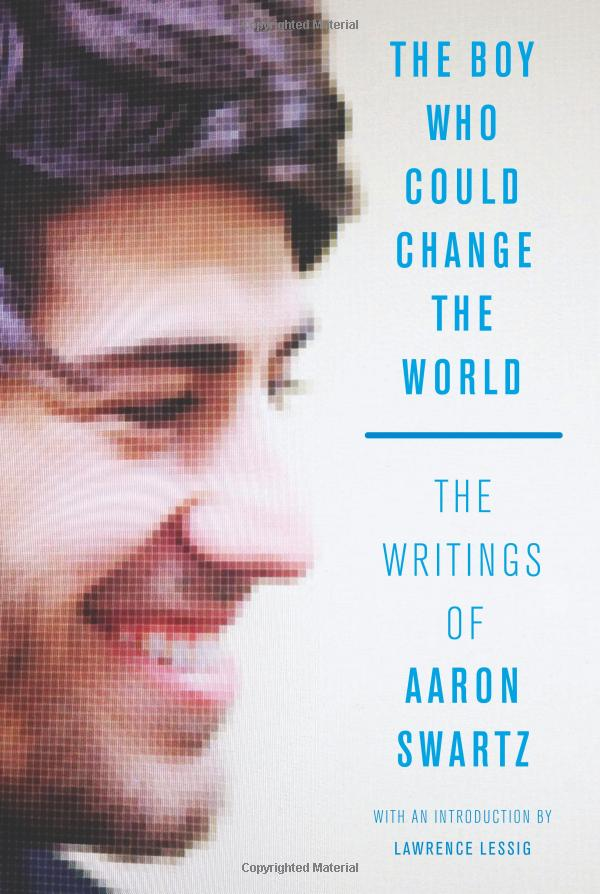 aaronsw_book_cover